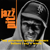 The Jazz Pit Vol.7 : No.31