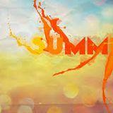 DJ.AK Summertime Happiness