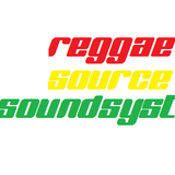 Dj Reflex reggae n dub favourites::::::: REGGAE SOURCE SOUNDSYSTEM