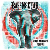 Bassnectar - iDJ Mixtape - 2010