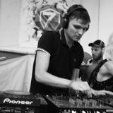 Red-Black DJ - Hard Stage @ Local.Techno 6.0