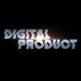 Digital Product - Z1063 - Radio Mix (June 30,2017)