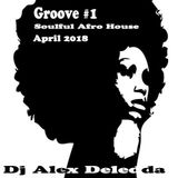 Groove #1