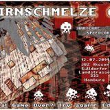 KEVT-ERROR @Hirnschmelze Spezial Gota Edit. 12.07.2014 Hamburg
