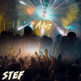 STEF live at the MYNT on Tour 2019 Closing | Malta National Aviation Museum