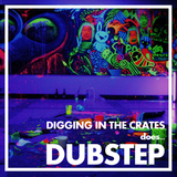 DIGGING IN THE CRATES | DUBSTEP | SHOCK RADIO | 16/11/16