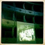 Teatro Rossi Aperto — Relazioni finali dei gruppi di lavoro del Workshop