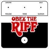 Obey The Riff #13 (Live at Villa Bota)