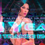 Dance Island 11 Anniversary Part 2