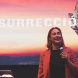 Predica Domingo -21-Abril-19 Pas Marta Carazo- EL PODER DE LA RESURRECCION