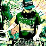 DJ Trance - West Coast Energy vol.3 (side.a) 1996