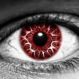 Throught The Eyes Of An Archangel Mix (june 2015)