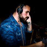 Underground Groove by Luis Kill