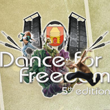 Dance for Freedom 2014 Gościno vol 1 - Dario