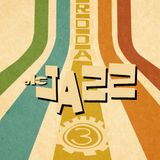 Roda de Jazz # 3 Skymark/Azymuth/Second Direction/Moca/Don Cherry/Francis Bebey/Tamba Trio/Cláudia