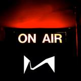 Mutiny - Live Club Mix 2016