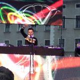 DJ MaPaX - Magic [Promotional Mix]