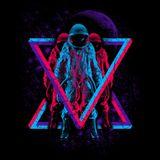 Spacetime - Instrumental Hip Hop / Trip Hop Mix