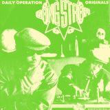 GANGSTARR- Daily Operation (Originals) Mixed By DJ BIG TEXAS DISC 2