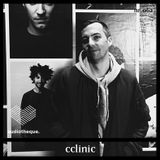 audiotheque.062 - CCLINIC