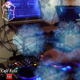 Ally Deep House Controller Mix 08-09-2019