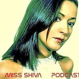 Miss Shiva & Andersson - New horizons 1st Anniversary [22 May 2011] on InsomniaFm