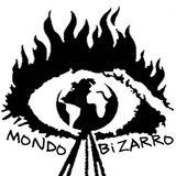 MondoMixtape#3