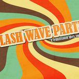 [SplashWave Party] Links The Sun [Saison 2 Ep 01]
