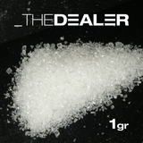 _The Dealer   1gr