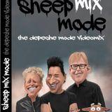 Sheep Mix Mode The Depeche Mode mix