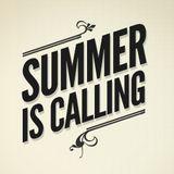 Mad II @ Summer Is Calling Vol.22