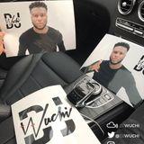 DJ Wuchi: Freestyle Mix