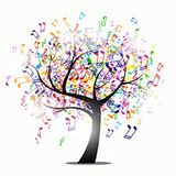 This Is Music Music Mmmm , MUSIC 21/10/2017