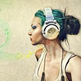 In the mix n.6 (Dj Burich)