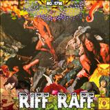 #1716: Riff Raff