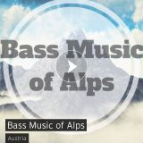 Bass Music of Alps Dubstep Mix 2017 - mixed by Daeniix