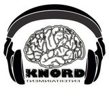DJ Knord Deep Hollows Ep-25[Guest Mixer- Saint Evo the Myth [Deep Soulful Afro & Tribal House]