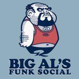 BIG AL'S FUNK SOCIAL MIX