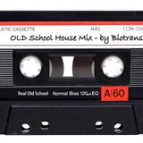 Old School house mix - by Biotrans