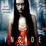 Inside One