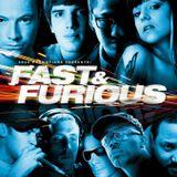 Arsonist- Live @ Fast & Furious- MS Connexion- Mannheim 30.04.12