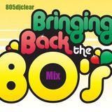 80's Mix 2 (2019)