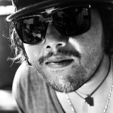 Bryan Watt-((Basic S Cool 2018))(RMS Recording Music Society)& Baco Agency Exclusive)