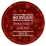 Christmas Party Mix (Live 2012)