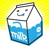 PMB266 Milk