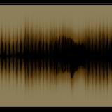 Summer Chill Sound 2014  (Casa Mix)