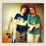 Gatves Lyga 2011 06 22 Jama&W
