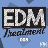 MRVN - EDM Treatment 008