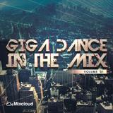 Giga Dance In The Mix Volume 01