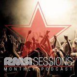 Ready Mix Sessions (Proton Radio 2008)